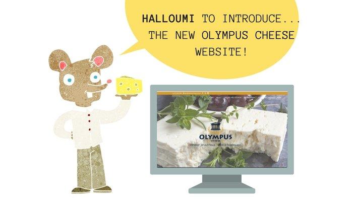 new-olympus-cheese-website