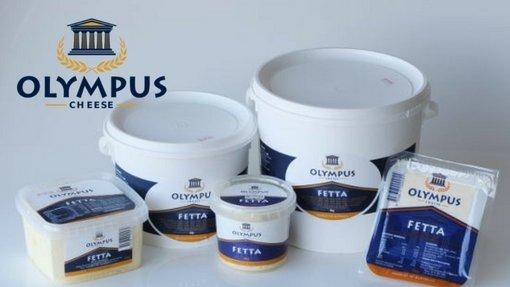olympus-new-packaging