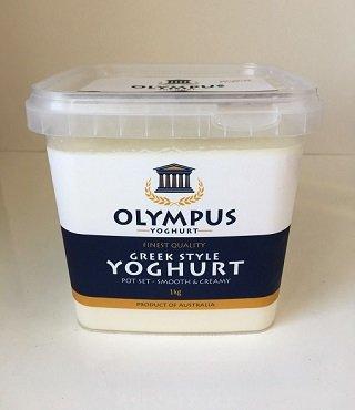 is-greek-yogurt-good-for-you-olympus-greek