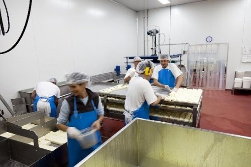 coorparoo factory 2011