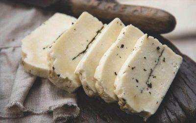 Can You Eat Halloumi Raw? Is it Actually Good?